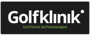 Golfklinik-Randers-300x117