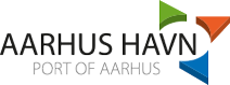aarhushavn_logo_2017