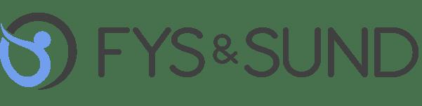 fysogsund logo 4-02 single-1