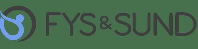 fysioterapi Randers fysogsund logo 4-02 single
